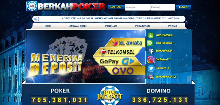Top Online texas hold'em Video games Online If you are in the state