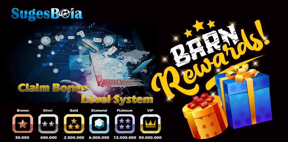 Knowing the Importance of Online Gambling establishments Reviews